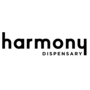 Harmony Dispensary NJ