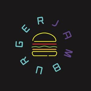 JAM Burger NJ
