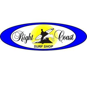 Right Coast Surf Shop NJ
