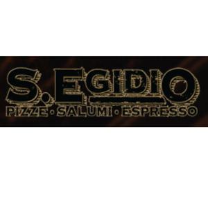 S.Egidio Pizza NJ