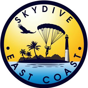 Skydive East Coast NJ