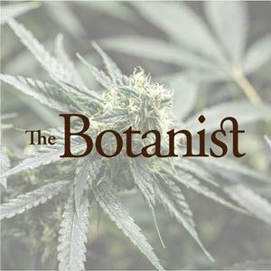 The Botanist NJ