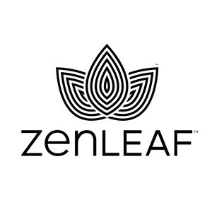 ZenLEAF Dispensary NJ